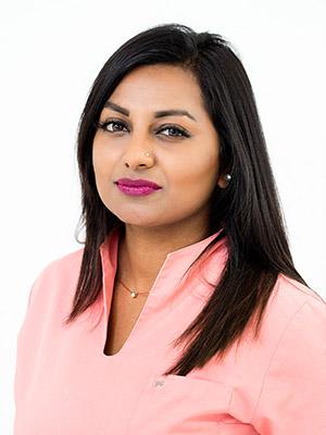 Nowkeesaa Poopalasigham